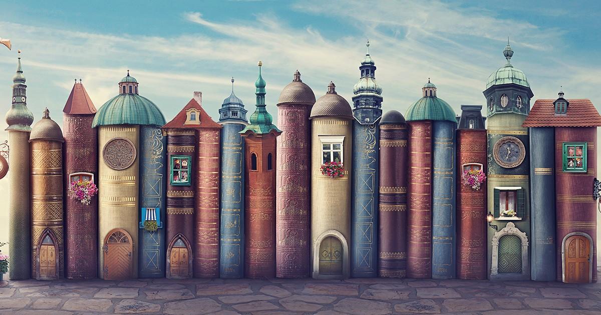Читать и слушать Сказка о волшебном слове  (Русские сказки, Елена Рабкина). Скачать FB2 бесплатно