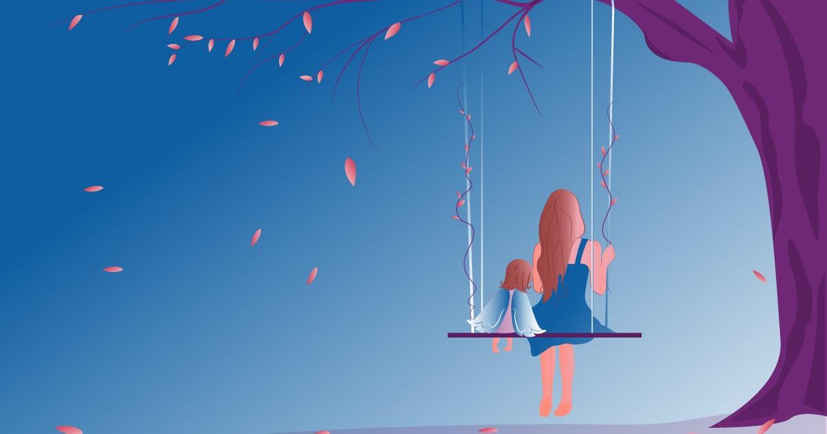 Сказка Костя и Ангел (Россия, Минаева Надежда Юрьевна). Слушайте Аудио. Скачиваете FB2.