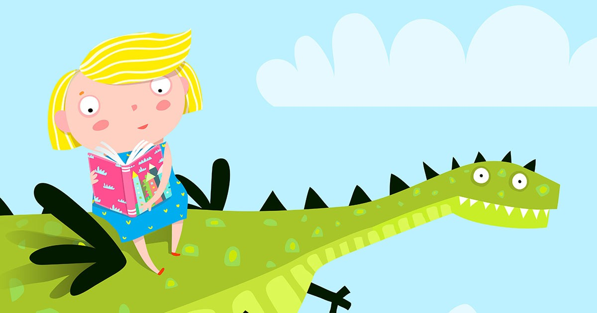 Читать и слушать Сказка о принцессе и драконе (Русские сказки, Елена Рабкина). Скачать FB2 бесплатно