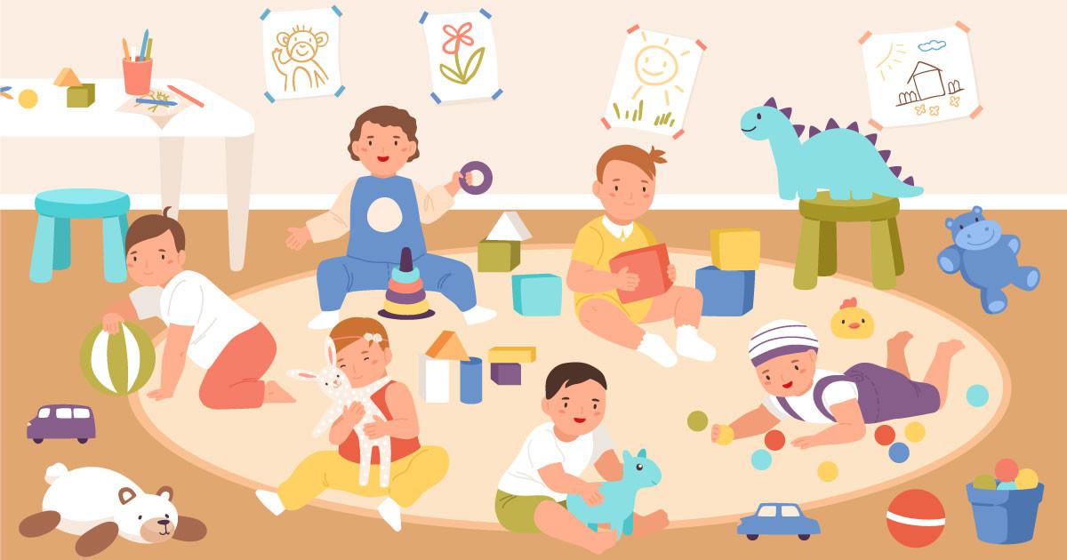 Сказка Откуда берутся дети? (Россия, Слюнченко Анна Андреевна). Слушайте Аудио. Скачиваете FB2.
