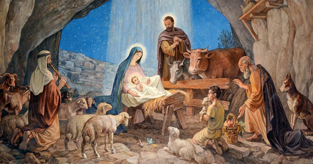 Cказка Рождественское чудо (Украина, Д. Пирожков). Аудио. FB2.
