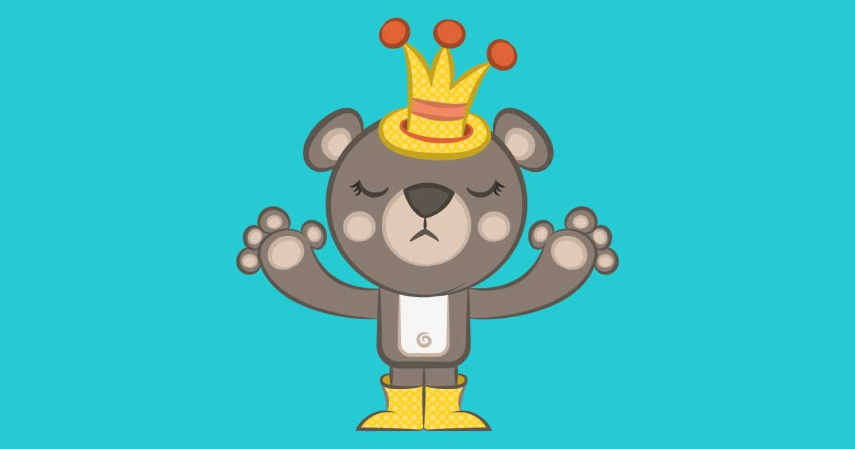 Сказка о настоящем царе зверей (Россия, Пирожков Дмитрий). Слушайте Аудио. Скачиваете FB2.