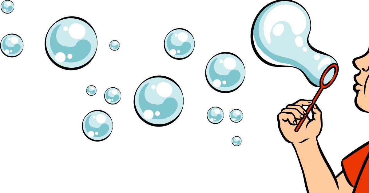 Сказка Митя и мыльные пузыри (Россия, Слюнченко Анна Андреевна). Слушайте Аудио. Скачиваете FB2.