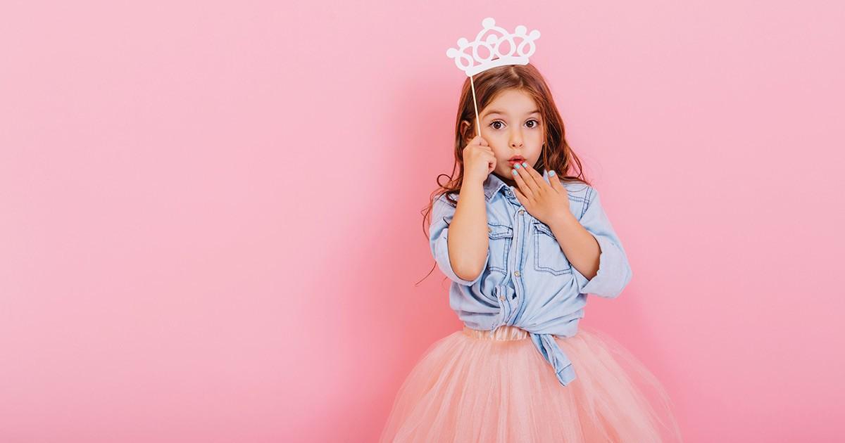 Читать и слушать Сказка о том, как принцесса мужа себе искала (Русские сказки, Елена Рабкина). Скачать FB2 бесплатно