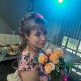Великанова Юлия Викторовна