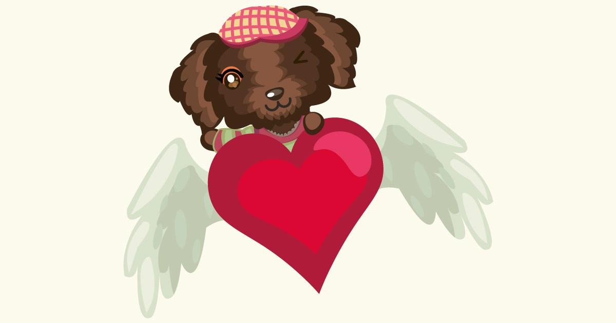 Сказка Большое сердце (Россия, Захар Серый). Слушайте Аудио. Скачиваете FB2.