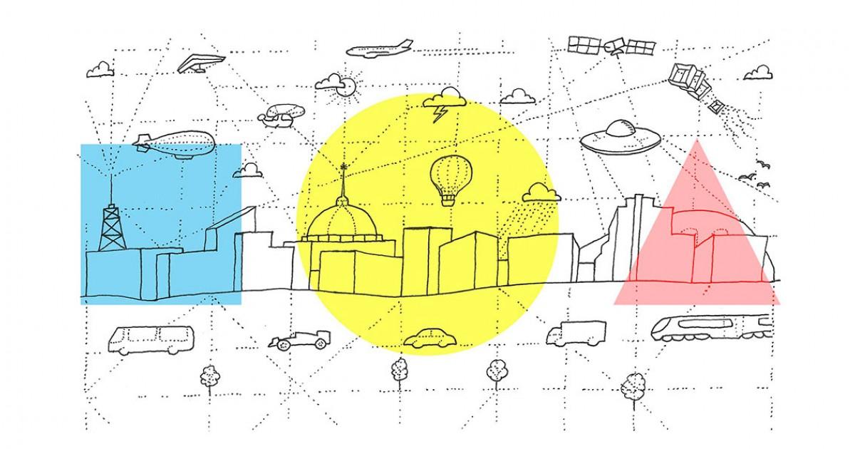 Сказка Как треугольник помог квадрату свою Квадратную Родину найти (Россия, Пирожков Дмитрий). Слушайте Аудио. Скачиваете FB2.