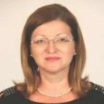 Вялых Оксана Владимировна